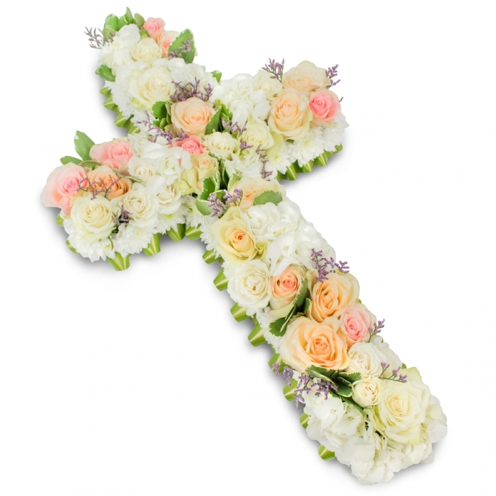 Frequently Asked Questions: Funeral Flowers