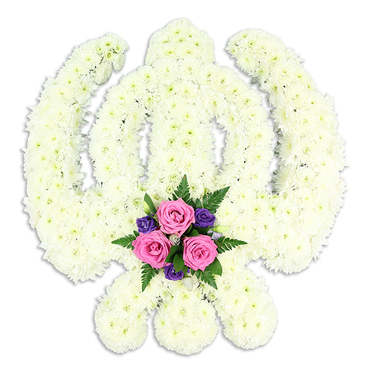 Khanda Funeral Tribute