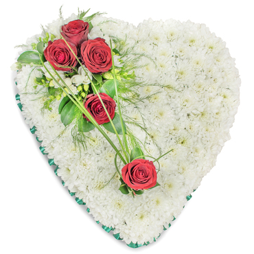 Cheap Funeral Flowers Delivered