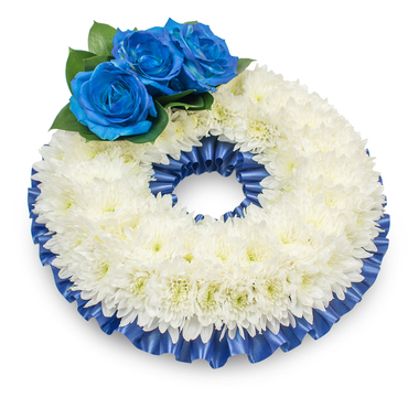 Same Day Funeral Flowers Delivery